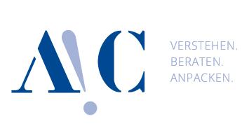 A!C-logo