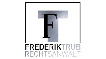 Frederik-Trub_Logo