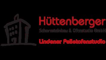 Hüttenberger_logo