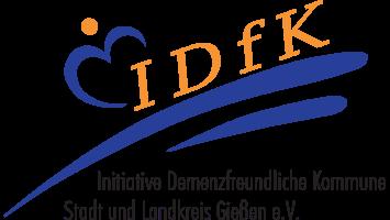 IDfK_Logo