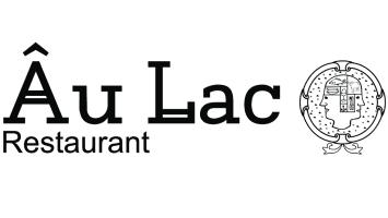 au-lac_logo