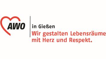 awo-giessen_logo