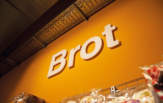 Brot_350px