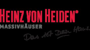 Heinz-von-Heiden_logo