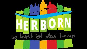 herborn_logo