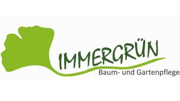 immergruen_logo