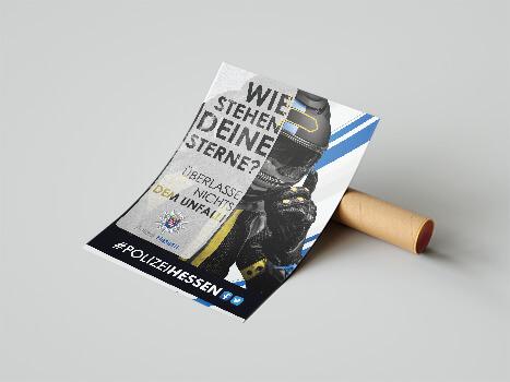Plakat 350px