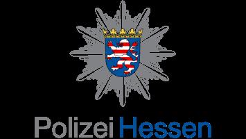 polizei-hessen_logo